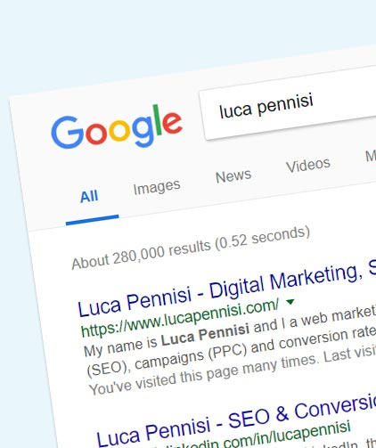 Marketing: SEO, PPC, Analytics